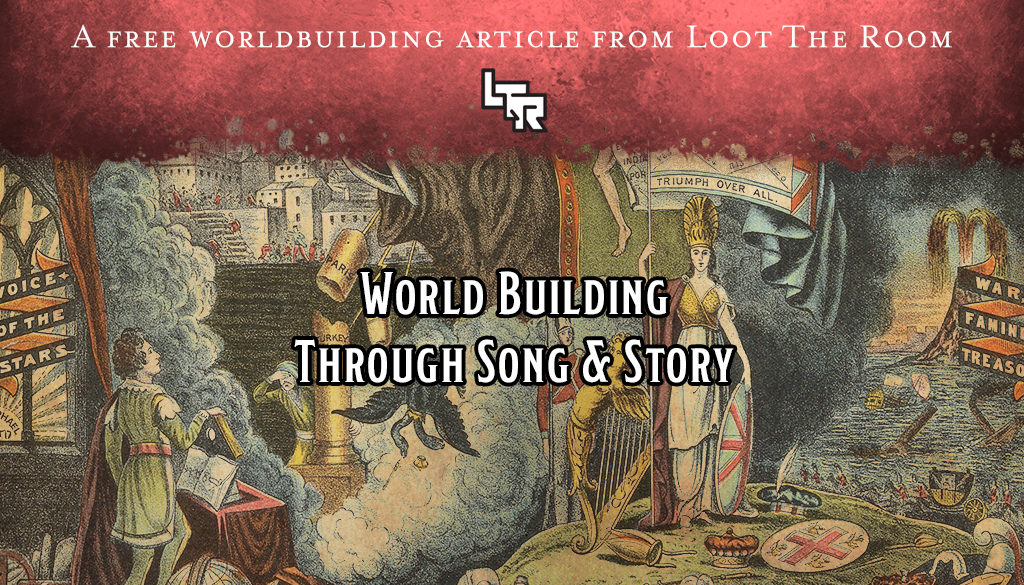 WorldBuilding-SongAndStory