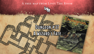 Map-AWizardsFate