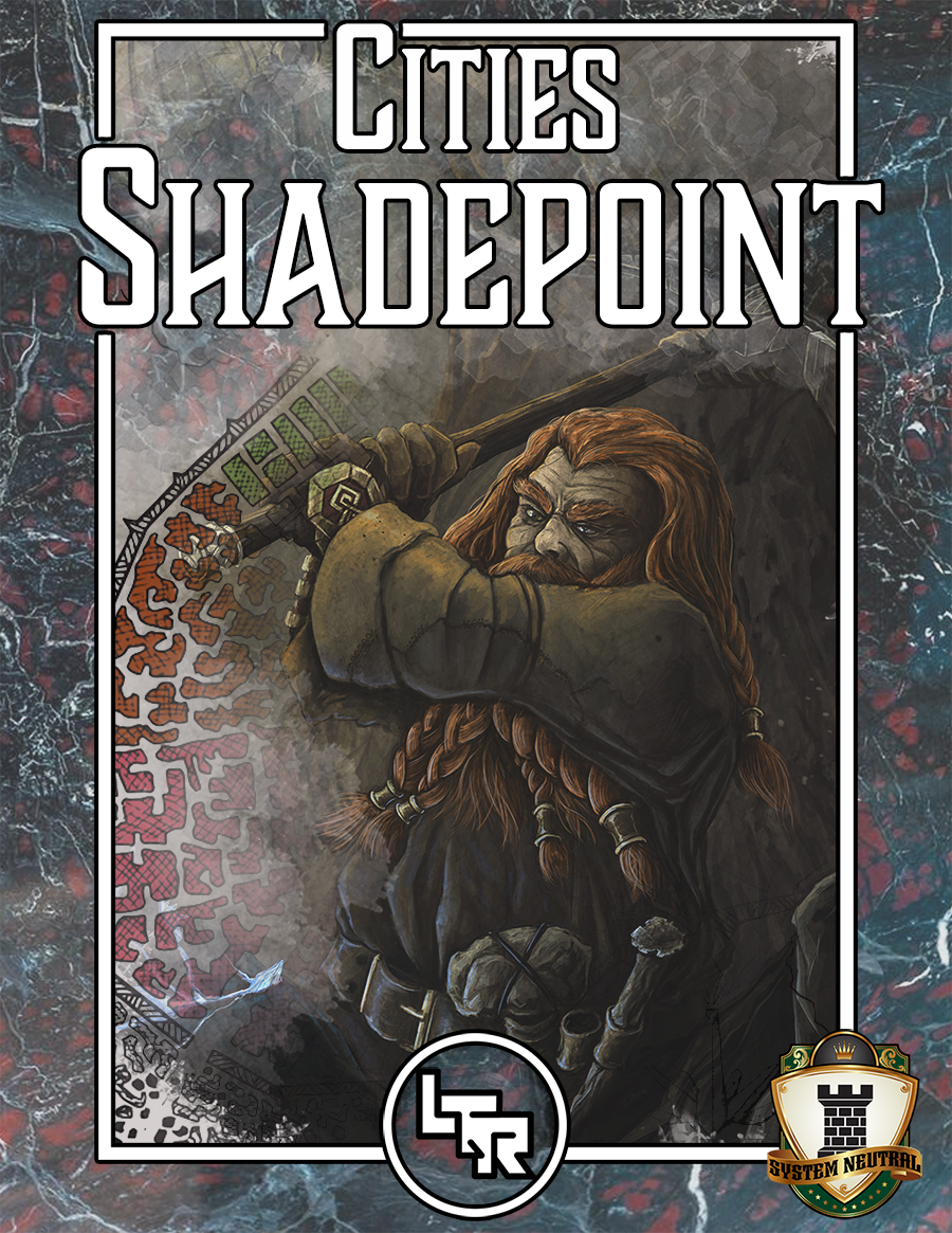 LTR-Cities-Shadepoint-July2018Cover