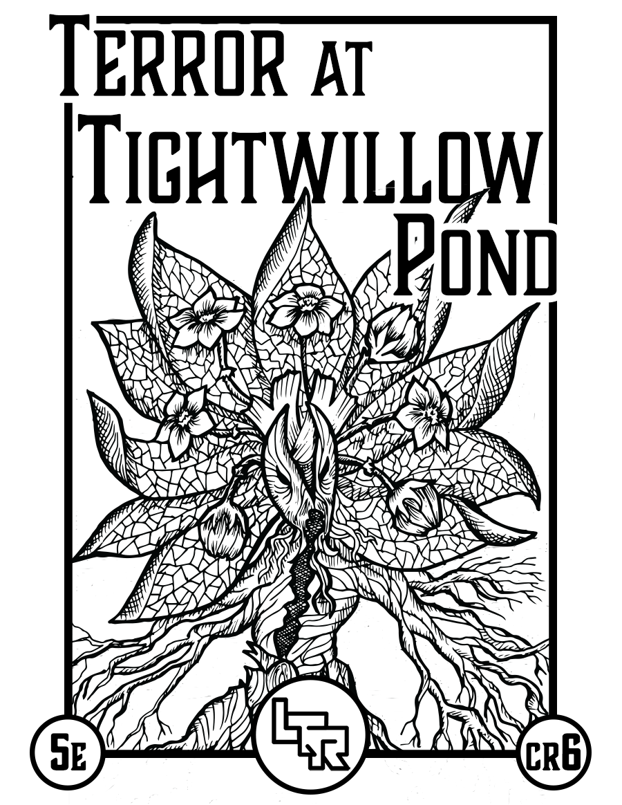 TightwillowCover