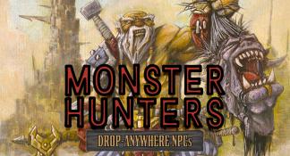 MonsterHunters-PostArt