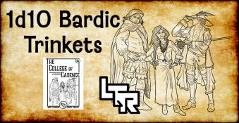 LTR-StatBoost-BardicTrinkets