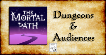 Dungeons&Audiences-SiteArt