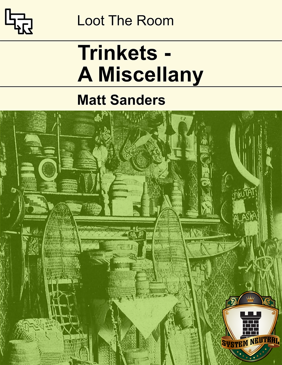 Trinkets_-_A_Miscellany-1-DTRPGCover