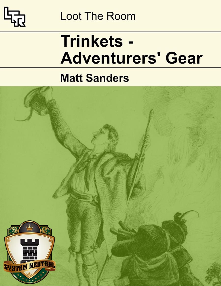Trinkets_-_Adventurers_Gear-1