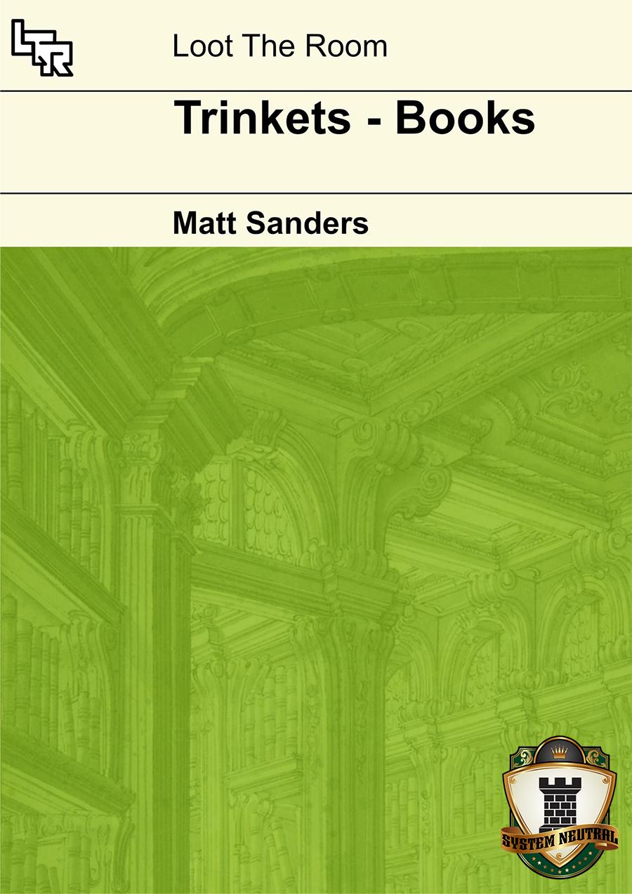Trinkets_-_Books-1-DTRPGCover