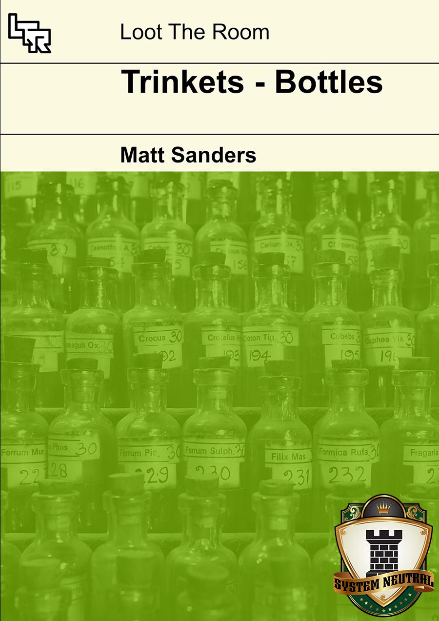 Trinkets_-_Bottles-1-DTRPGCover