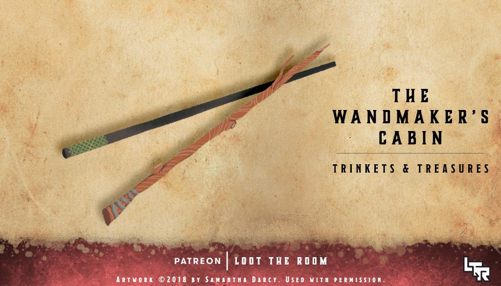 October-Treasures-Wandmaker