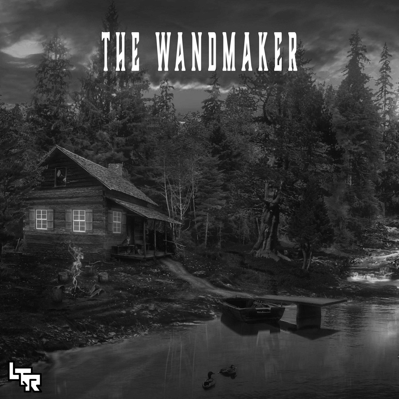 LTR-TheWandmakersCottage-MusicCoverArt