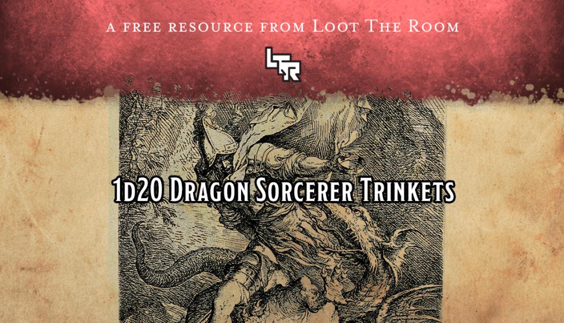 1d20-DragonTrinkets