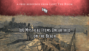 1d6-BeachTrinkets