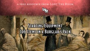 1d6-BurglarsPack