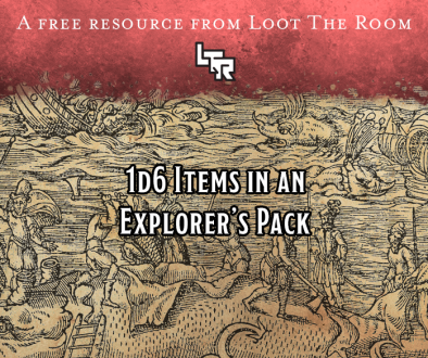 1d6-ExplorersPack