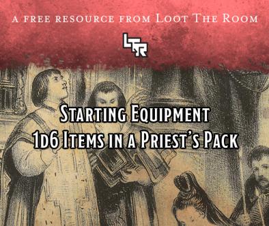 1d6-PriestsPack