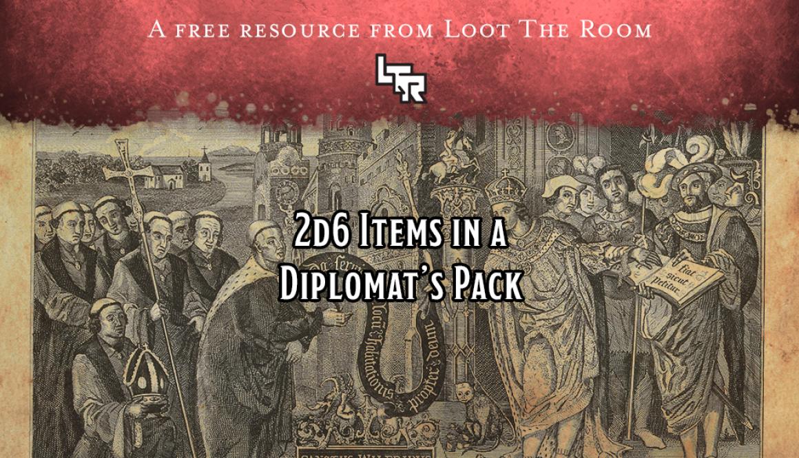 2d6-DiplomatPack