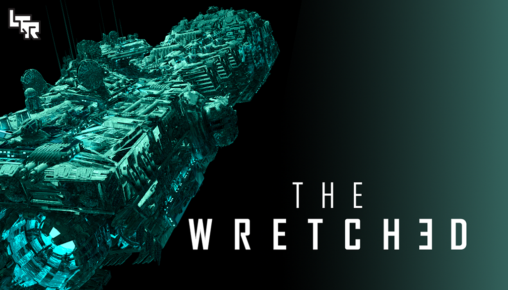TheWretched-LTRCover