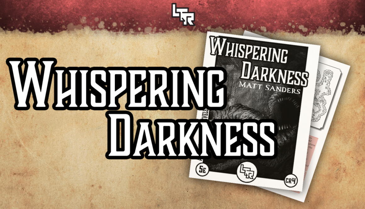 WhisperingDarkness