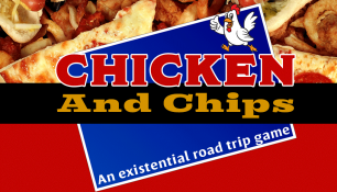 Chicken+Chips-MarketingLTR-Header
