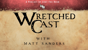 WretchedCast-001-LTR-Header
