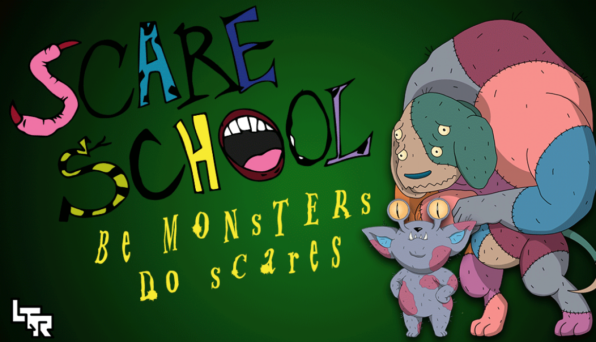 ScareSchool-MarketingTemplatesLTR-Header