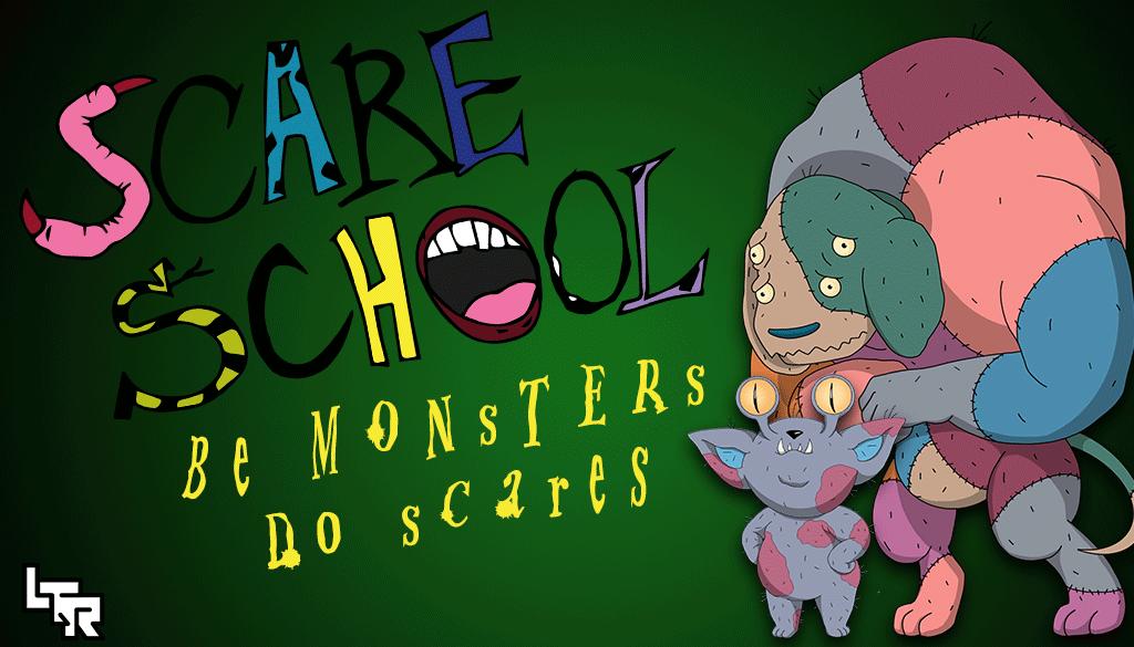 ScareSchool-MarketingTemplatesLTR-Header