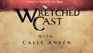 WretchedCast-TemplatesLTR-Header