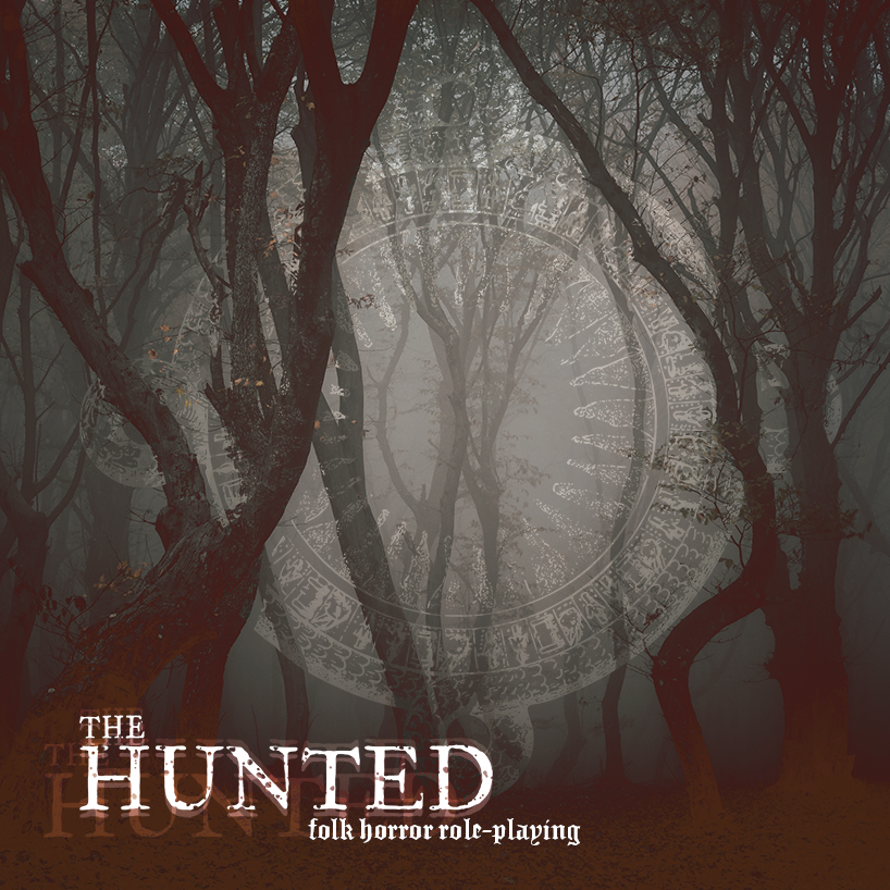 TheHunted-SquareCover-Web