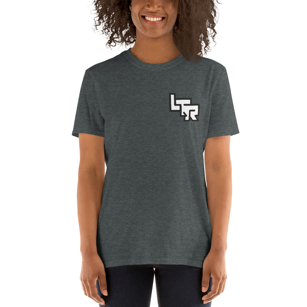 unisex-basic-softstyle-t-shirt-dark-heather-front-60109b4a508b4.jpg