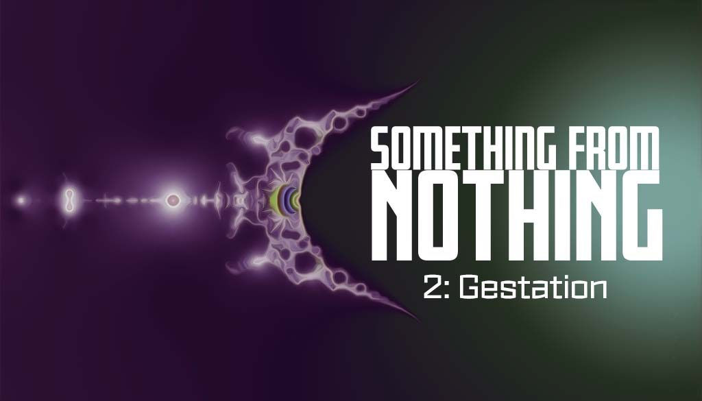SomethingFromNothing-2-Gestation.png